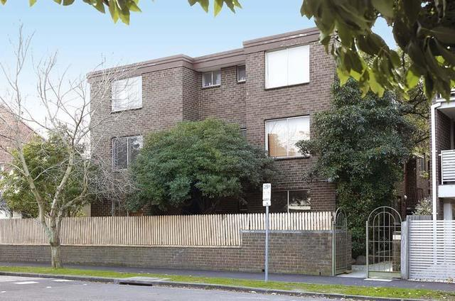 5/9 Somerset Street, Richmond VIC 3121