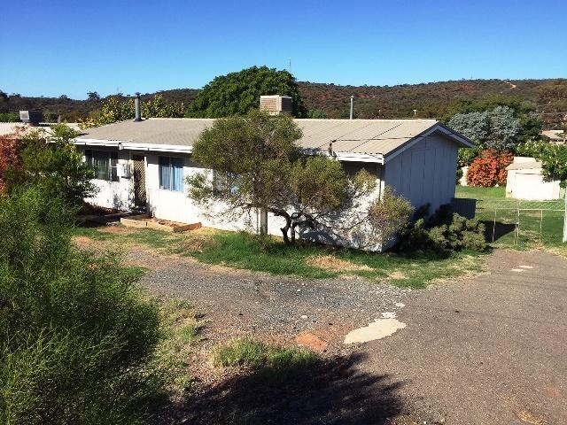 31 Acacia Road, Kambalda East WA 6442