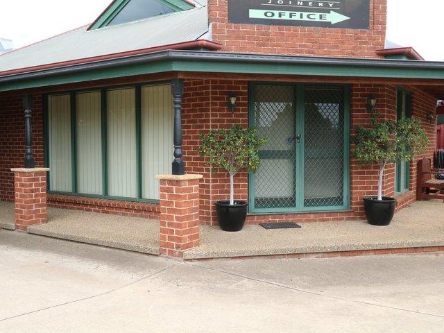 29 Copland Street, NSW 2650