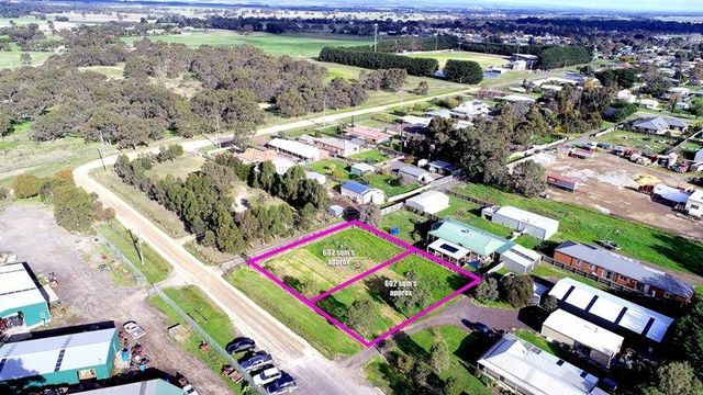 70D Willis St, Winchelsea VIC 3241