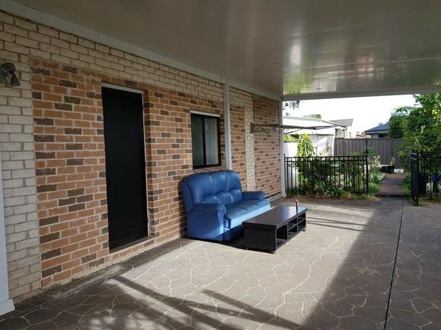 58A Rose Street, Sefton NSW 2162