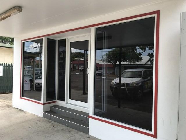 63 Douglas Street, QLD 4875
