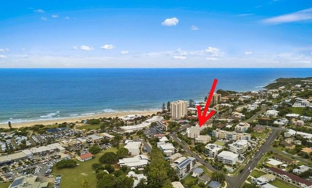 Real Estate For Sale In Coolum Beach QLD 4573