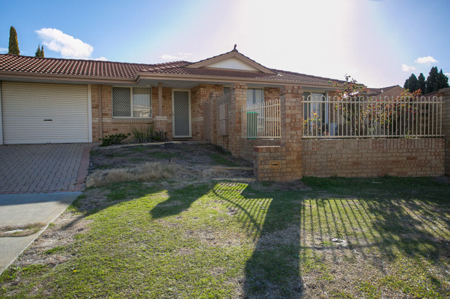 10/41 Bluegum Road, Morley WA 6062