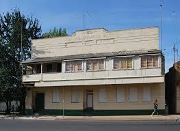 67 Pioneer Street, Batlow NSW 2730