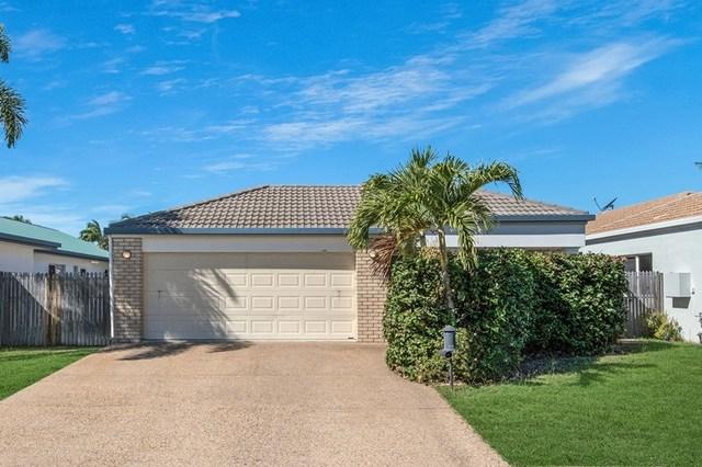 19 Vascoe Lane, Kirwan QLD 4817