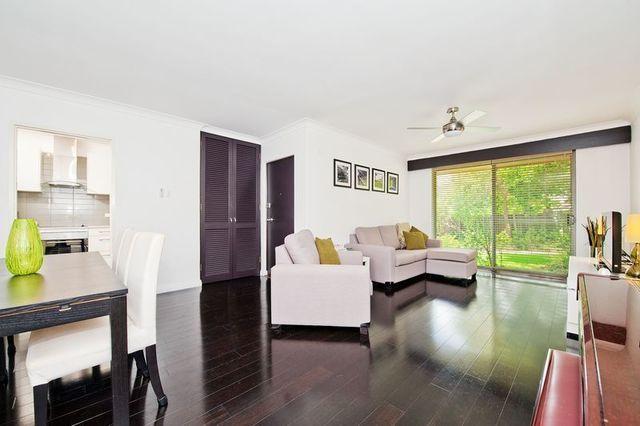 6/1 Corby Avenue, Concord NSW 2137