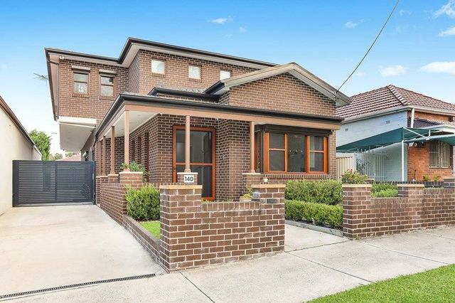 140 Lilyfield Road, NSW 2040