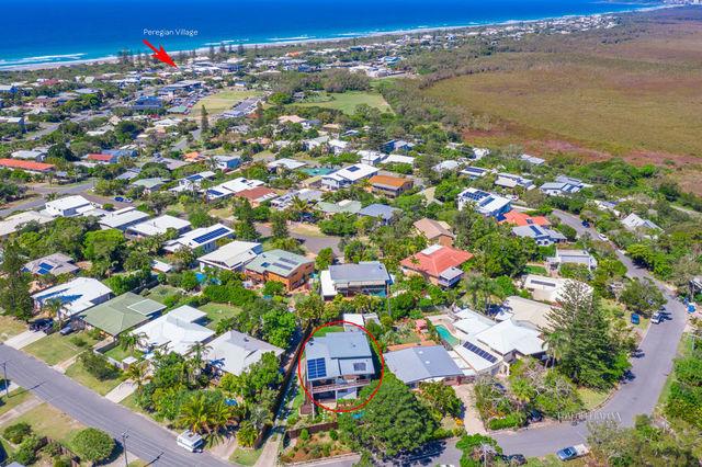 34 Cormorant Crescent, Peregian Beach QLD 4573
