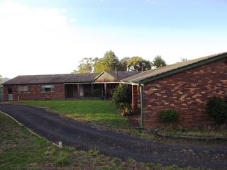 Yarramun Park Timor Road Coonabarabran NSW 2357