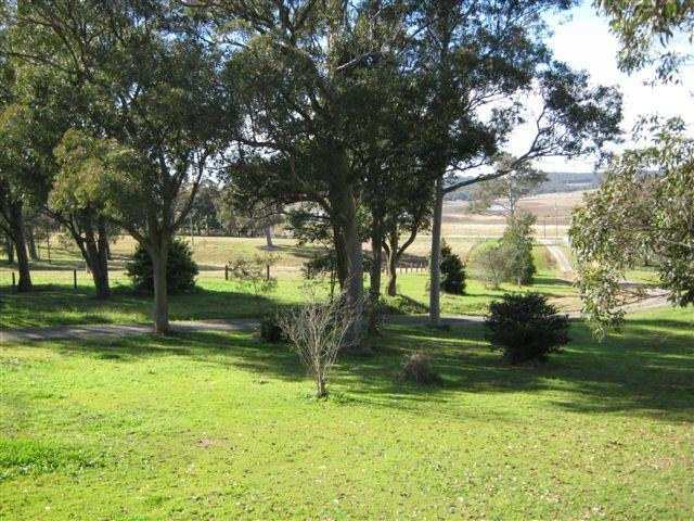 (no street name provided), Cliftleigh NSW 2321