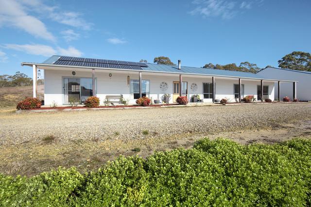 820 Wallaces Gap Road, Braidwood NSW 2622