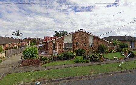 2/129 Edinburgh Drive, Taree NSW 2430