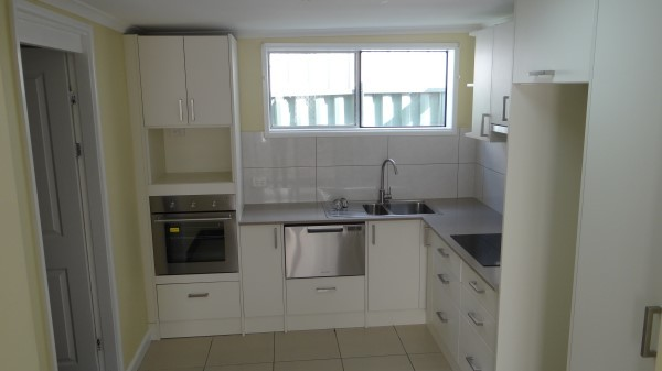 1a Shand Place, Latham ACT 2615