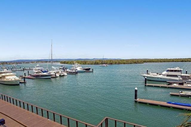 6208/6 Marina Promenade, Paradise Point QLD 4216