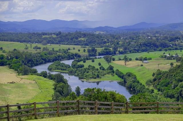 382 Tinonee Road, Bootawa NSW 2430