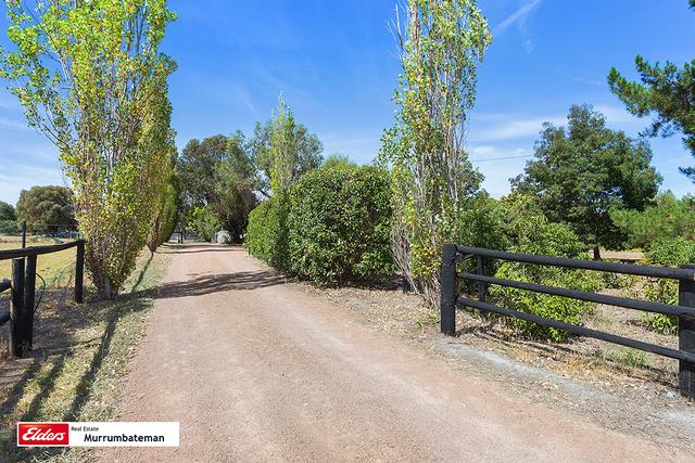 10 Euroka Avenue, Murrumbateman NSW 2582