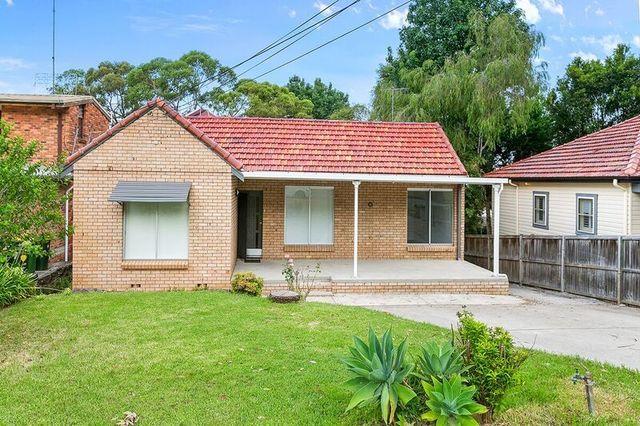42 Carina Road, NSW 2225