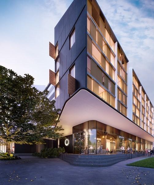 Level 8/18-20 O'Dea Ave, NSW 2017