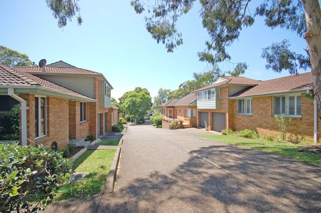 11/440-444 Port Hacking Rd, NSW 2229