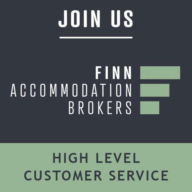 Finn Accommodation Brokers - Adelaide Cbd, Adelaide SA 5000