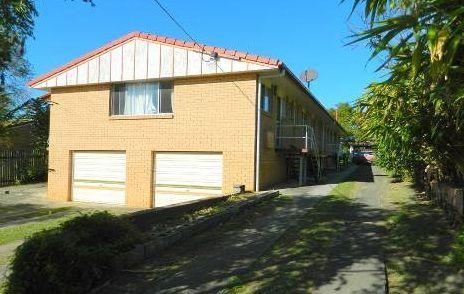 1/5 Gardenia Street, Clontarf QLD 4019