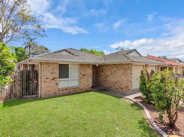 7 Taurama Street, QLD 4051