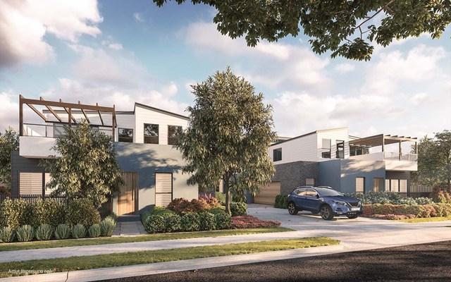 Amara 86 Speers Street, Speers Point NSW 2284