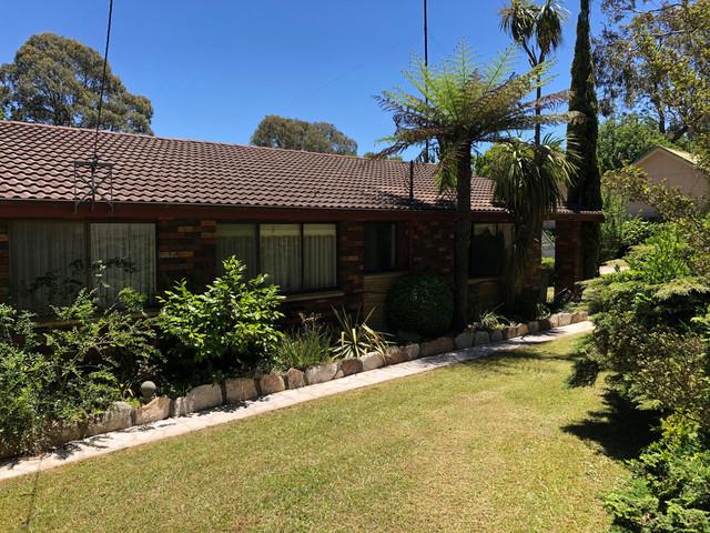 5 Ella Street, NSW 2578