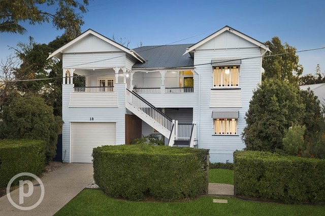 10 Little Street, Nundah QLD 4012