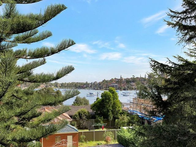 6/283 Victoria  Place, NSW 2047