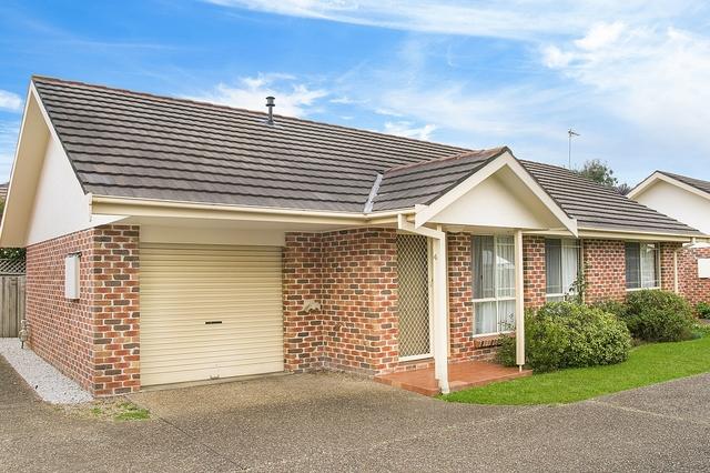 4/14 Ascot Road, Bowral NSW 2576