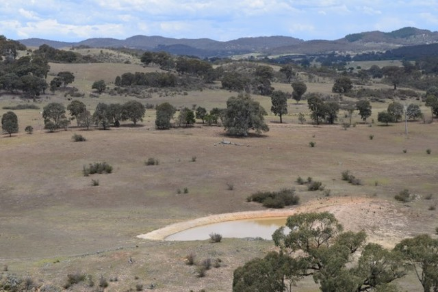 Lot 4, 1225 Yass River Road, NSW 2582