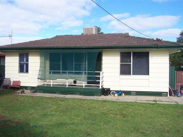 468 Murray Street, Hay NSW 2711