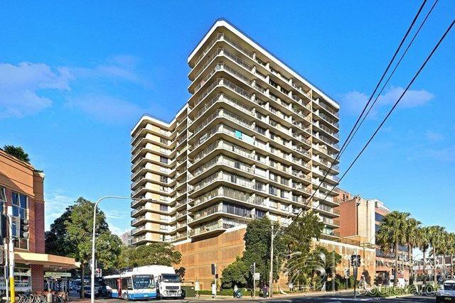 16A/30-34 Churchill Avenue, NSW 2135