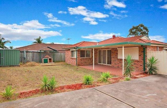 118 Lovegrove Drive, NSW 2763