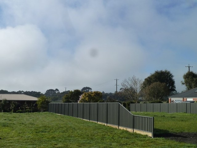 Lots 19 & 20 Speirs Street, Colac VIC 3250
