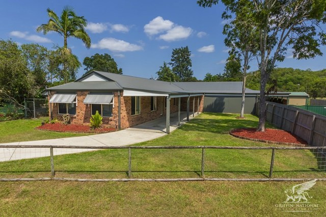 79A Kilkenny Dr, Burpengary QLD 4505