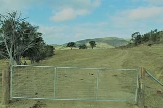 Kleins Road