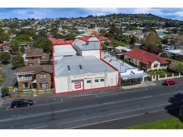 155 Commercial Street West, Mount Gambier SA 5291