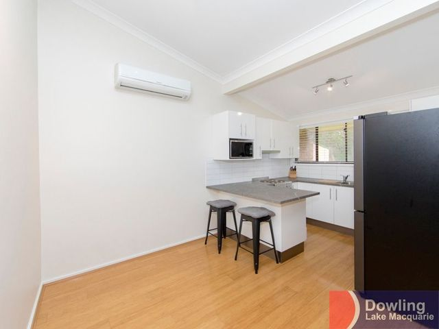 97/29 Taurus Street, Elermore Vale NSW 2287