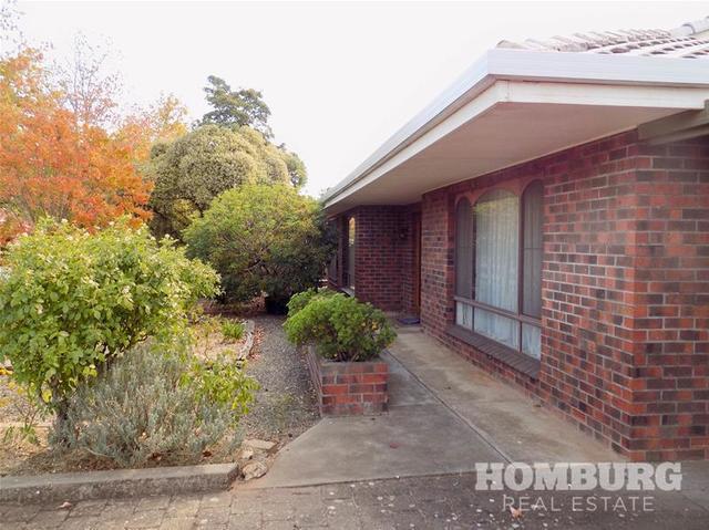 3 Homburg Street, Tanunda SA 5352