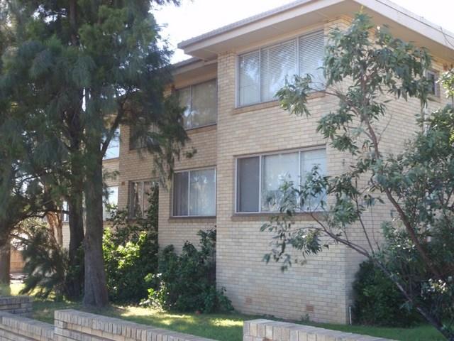 1/77A Bridge Road, Westmead NSW 2145