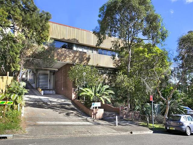 (no street name provided), Lane Cove NSW 2066