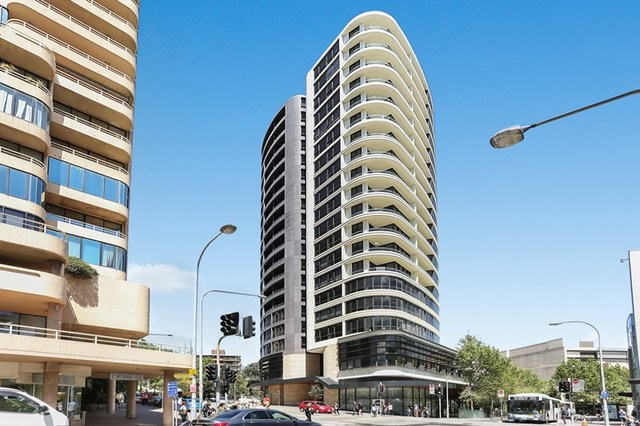 1307/241 Oxford St, Bondi Junction NSW 2022