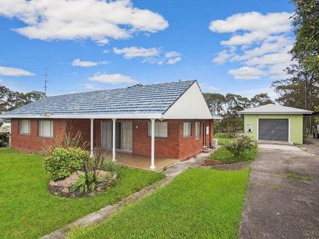 262 Lake Road, Glendale NSW 2285