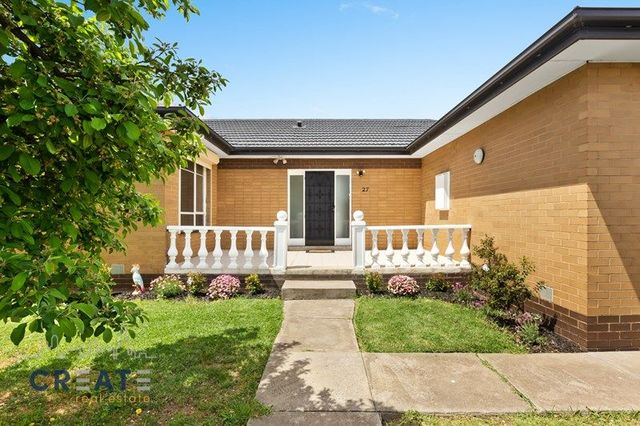 27 Willow Ave, VIC 3021