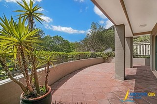 17/1 Abbotsford Cove Drive