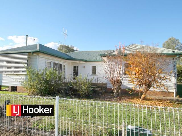 114 Henderson Street, Inverell NSW 2360
