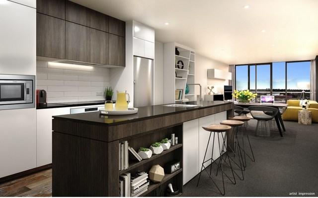 Parc - 1 bedroom apartment, Macquarie ACT 2614